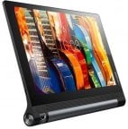 "Lenovo Yoga Tab 3 10,1"" -tablet, musta"