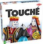 Tactic Touché -lautapeli