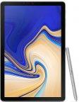 "Samsung Galaxy Tab S4 10.5"" Wi-Fi+LTE -tabletti, Android 8.1, harmaa"