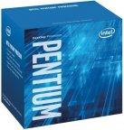 Intel Pentium G4560 3,5 GHz LGA1151 -suoritin, boxed
