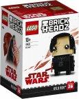 LEGO BrickHeadz 41603 - Kylo Ren™
