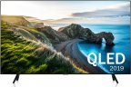 "Samsung QE65Q70RA 65"" Smart 4K Ultra HD LED -televisio"