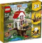 LEGO Creator 31078 - Puumajan aarteet