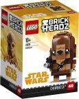 LEGO BrickHeadz 41609 - Chewbacca™