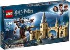 LEGO Harry Potter 75953 - Tylypahkan tällipaju