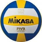 Mikasa Volleyball Training -lentopallo, koko 4