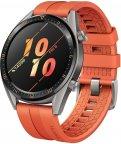 Huawei Watch GT  -älykello , oranssi