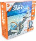 Hexbug Nano Space Zip Line -leikkisetti
