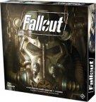 Fallout-lautapeli