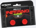 KontrolFreek FPS Freek Inferno -peukalogripit, Xbox One
