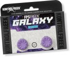 KontrolFreek FPS Freek Galaxy -peukalogripit, PS4