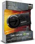 Roxio Game Capture HD PRO -pelivideokaappari