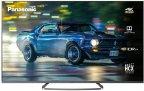 """Panasonic TX-40GX830E 40"""" 4K Ultra HD Smart LED -televisio"""
