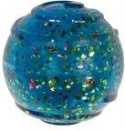 KONG Squeezz Confetti Ball -koiranlelu