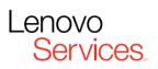 Lenovo 3v Depot -huoltolaajennus