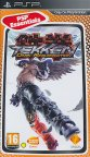 Tekken - Dark Resurrection (Essentials) -peli, PSP