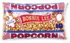 Bonnie Lee Popcorn -maissinjyvä, 2x500 g