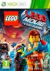 LEGO Movie Videogame (Classics) -peli, Xbox 360