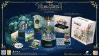 Ni No Kuni II: Revenant Kingdom - King´s Edition -peli, PS4