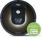 iRobot Roomba 980 -pölynimurirobotti