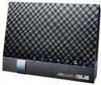 ASUS DSL-AC56U Dual-band ADSL2+/VDSL -modeemi