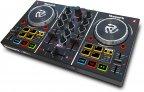 Numark Party Mix -DJ-ohjain