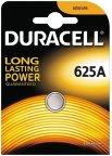 Duracell PX625A/LR9 -paristo, 1 kpl