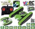 Happy People T-Rex Traxx R/C -kauko-ohjattava