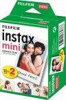 Fujifilm 10x2 instax mini -filmi