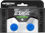 KontrolFreek FPS Freek Edge -peukalogripit, Xbox One