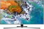 "Samsung UE43NU7450 43"" Smart 4K Ultra HD LED -televisio"
