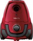 Volta CompactGo UCG22WR -pölynimuri