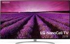 "LG 75SM9900 75"" Smart 8K Ultra HD LED -televisio"