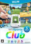 Wii Sports Club -peli, Wii U