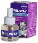 Feliway vaihtopullo, 48 ml