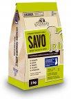 Dagsmark Savo, 2 kg -kuivaruoka
