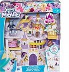 My Little Pony the Movie Collection -setti