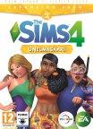 The Sims 4 - Unelmasaari -lisäosa, PC / Mac