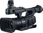 Canon XF705 -videokamera