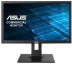 """Asus BE229QLB  21,5"""" Full HD IPS-näyttö"""