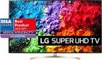 "LG 65SK9500 65"" Smart 4K Ultra HD LED -televisio"