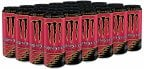 Monster Energy LH44 -energiajuoma, 500 ml, 24-PACK