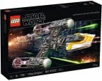 LEGO Star Wars 75181 - Y-Wing Starfighter™