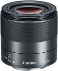 Canon EF-M 32mm f/1.4 STM -objektiivi