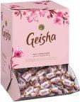 Fazer Geisha -suklaakonvehti, 3 kg