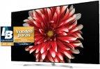 """LG OLED55B7V 55"""" Smart 4K Ultra HD OLED -televisio"""