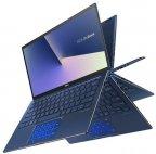 Asus ZenBook Flip 13 -kannettava, Win 10