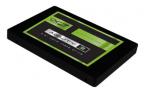 """OCZ Agility 3 120 GB 2.5"""" SSD SATA III - kiintolevy"""