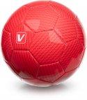 Verkkokauppa.com-jalkapallo