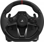 Hori RWA Racing Wheel APEX -rattipoljinsetti, PS4